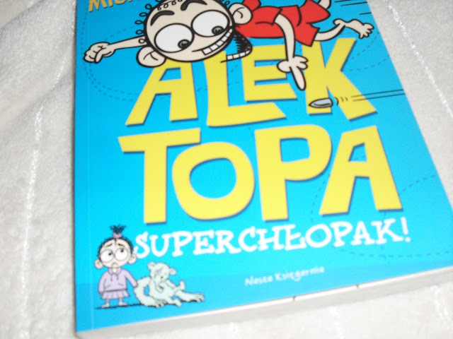 http://nk.com.pl/alek-topa-superchlopak/2267/ksiazka.html#.VwJj-npIPIU
