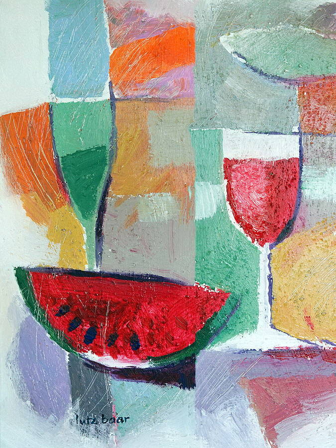 Imgenes Arte Pinturas Bodegones Con Textura Modernos y