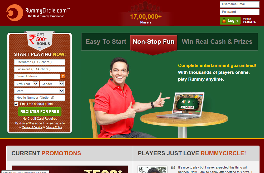 Earn Money By Playing Games Online In India Earning