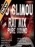 Dj Slimou-Pure Sound Of Rai Mix 2016