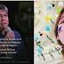 JUST IN: Sen.Kiko Pangilinan Sinagot ang Batikos ni Mayor Sara