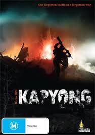 Kapyong (2011)