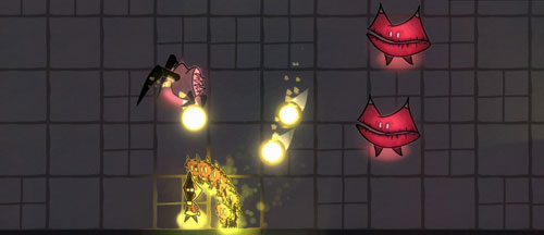 millions-of-minions-an-underground-adventure-new-game-pc-early-access