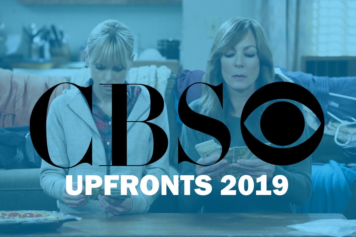 Upfronts 2019 de CBS con todos los estrenos, renovaciones y cancelaciones