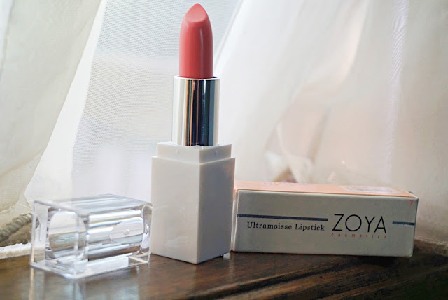 review-zoya-cosmetics-ultramoisse-english-rose