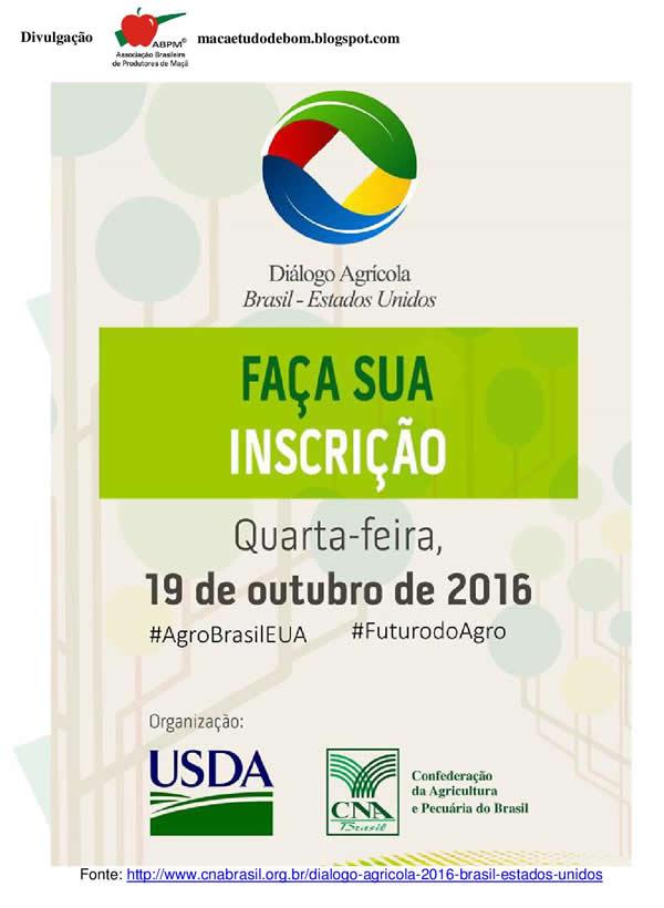 http://www.cnabrasil.org.br/dialogo-agricola-2016-brasil-estados-unidos