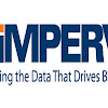 Review Imperva Software