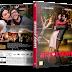 Capa DVD Amor.com [Exclusiva]