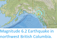 http://sciencythoughts.blogspot.co.uk/2017/05/magnitude-62-earthquake-in-northwest.html