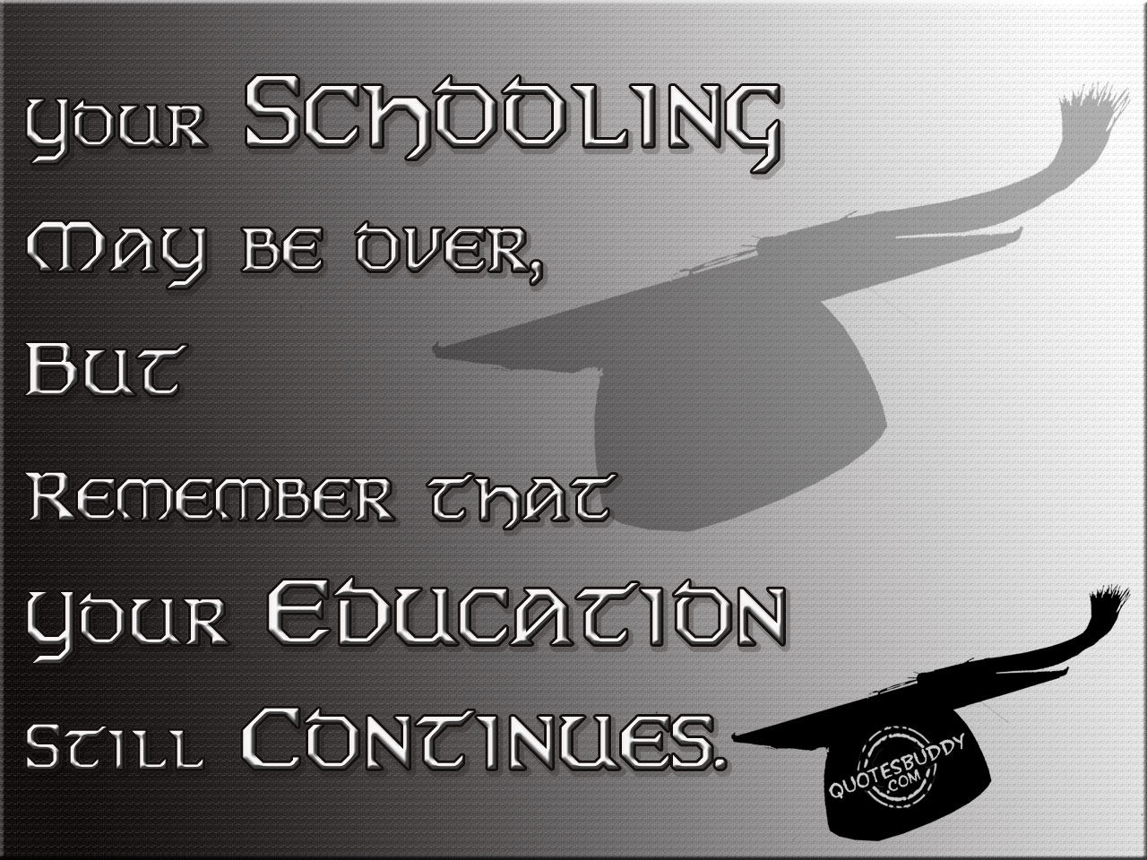 tagalog graduation quotes - photo #23