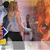 > VIDEO Nagore baila con Yera. FOTOS: Así era Nagore cuando trabajaba de gogo de discoteca