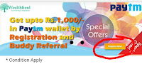 wealthfund-web-loot-refer-earn-paytm-cash-register-now-trickspur