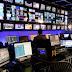 Ν.Παππάς:Oι τηλεοπτικοί σταθμοί θα πληρώσουν τίμημα και θα έχουν 400 εργαζόμενους