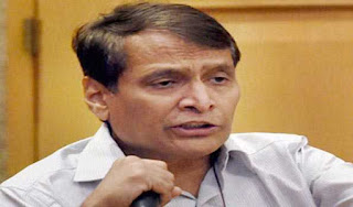 rajarani-express-derailed-railway-minister-inquiry-ordered