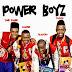 Power Boys - ta aqui (2017) baixar [www.mandasom.com] +9DADES