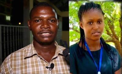 Hii Hapa Ratiba ya Kuaga Mwili wa Marehemu Akwilina