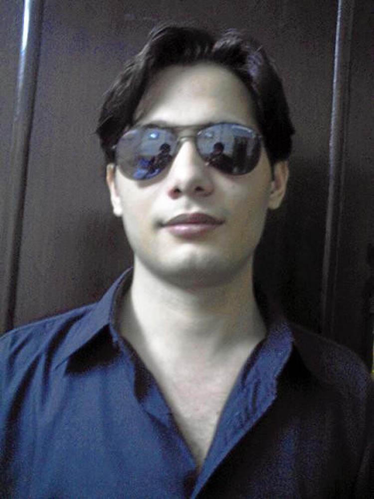 PAKISTANI BOYS | Free Classifieds Site List