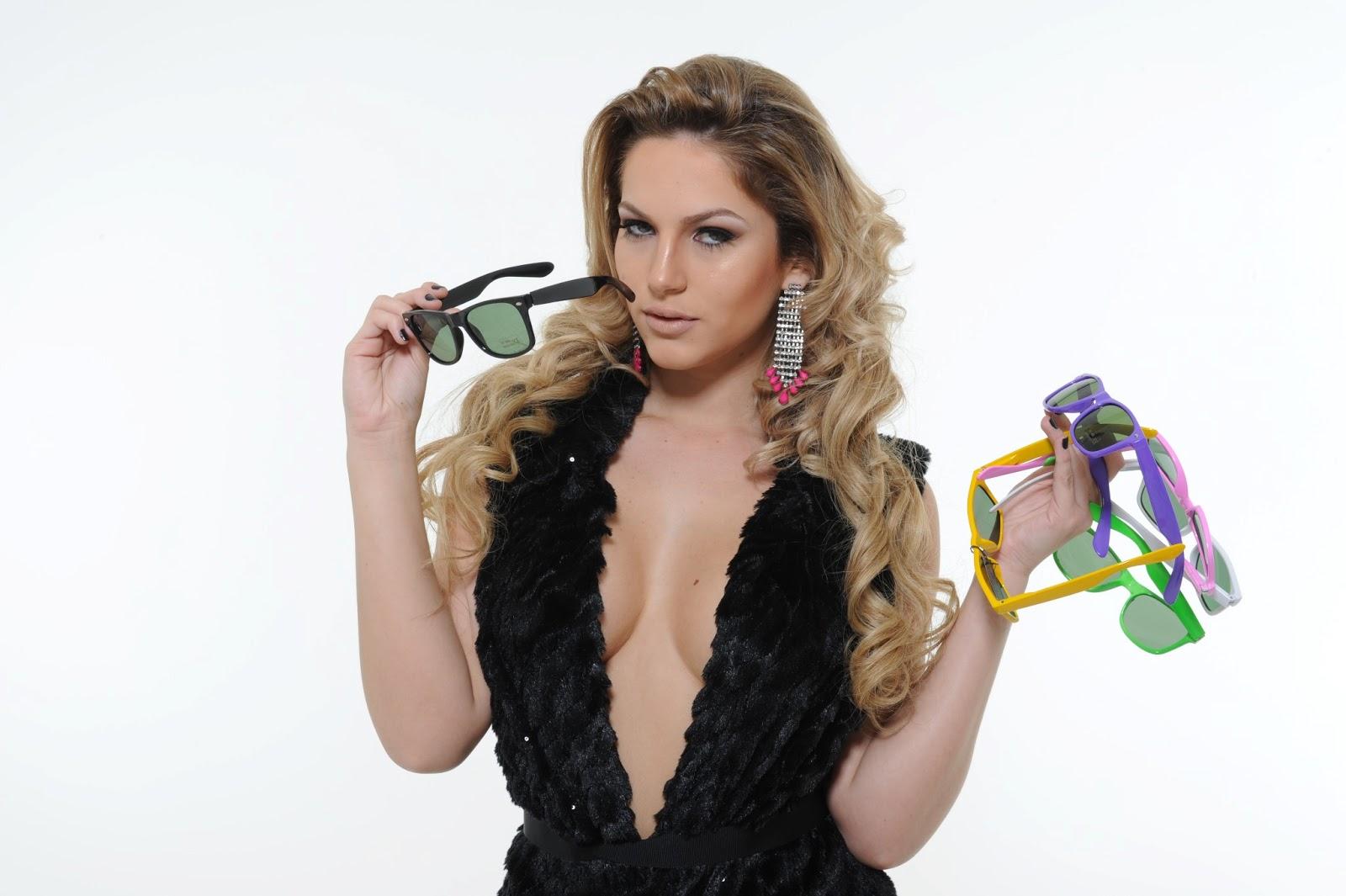 Gustavo Godoy Digital Influencer em Londrina -Pr  Glamour Fashion ... 0322587bbf