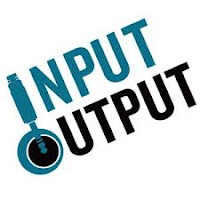 Machine Input Output Reasoning Questions Answers