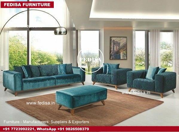 interior designers in andhra pradesh madhya
