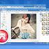 Download Xiu Xiu Terbaru Januari 2014 : versi 3.9.6.1001, + Online Editor