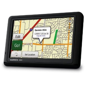 Garmin mapsourse 2011 review: Free Downloads Garmin Nuvi