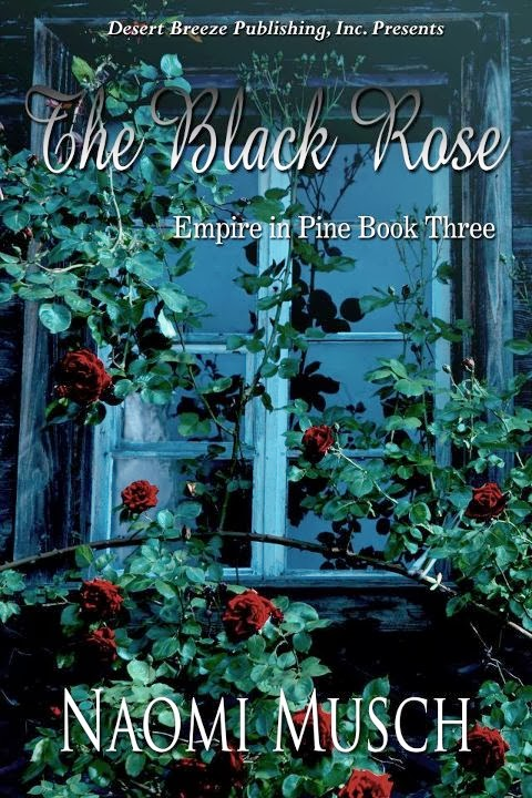 http://www.amazon.com/Black-Rose-Empire-Pines-Book-ebook/dp/B008JLF31I/ref=la_B00727J758_1_6?s=books&ie=UTF8&qid=1419361461&sr=1-6