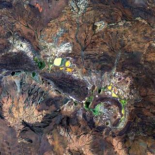 ستون صورة مدهشة لكوكب الأرض من الأقمار الصناعية 50.jpg