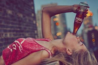 Coca-Cola - Perguntas e Respostas
