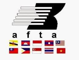 Peran Indonesia dalam Kerja Sama Antarnegara Bidang Ekonomi
