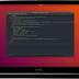Клавиши быстрого доступа в Ubuntu