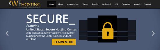 iWF Hosting, Hosting, iWF hosting, promo code, coupon