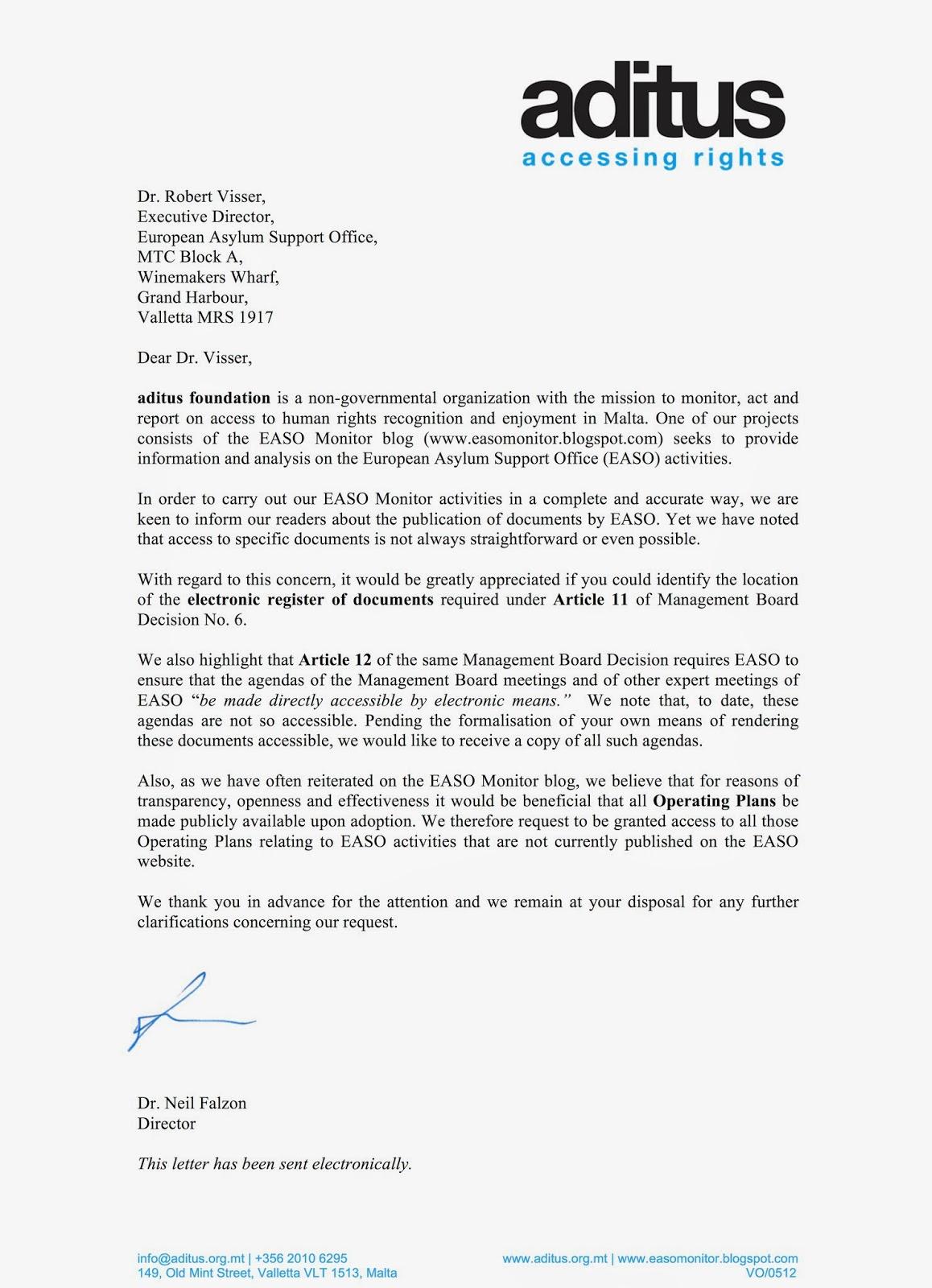 Professional Apology Letter   Markushenri.tk