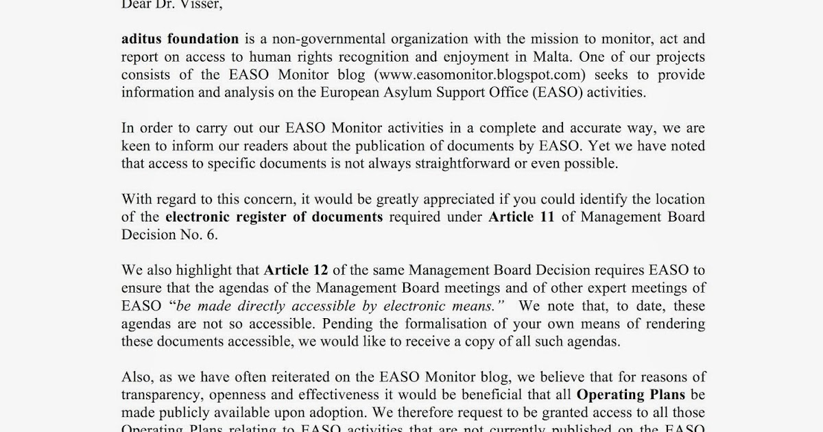 Apologies for earlier incorrect info a revised letter asking for apologies for earlier incorrect info a revised letter asking for document access easo monitor altavistaventures Image collections