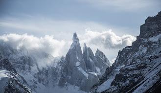 Risus suscipit nunc blandit fringilla tempor phasellus pharetra mountain