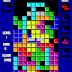 Sobre Tetris e o estresse