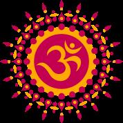 మాతా అన్నపూర్ణేశ్వరి దేవి , About Annapoorna Goddess