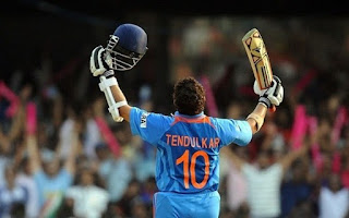 10-number-jersy-will-not-be-on-ground-for-sachin-respect