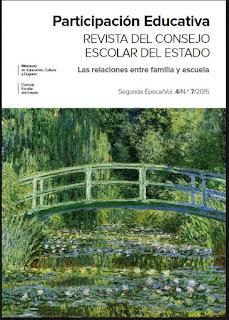 http://ntic.educacion.es/cee/revista/n7/