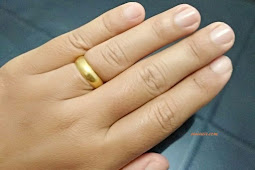 Kewajiban Istri serta Perubahan setelah Menikah