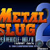 Metal Slug II Game For Android