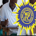 WAEC Threatens To Cancel Entire Results Of Candidates With Phones
