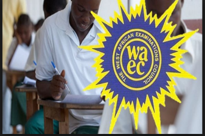 2019 WAEC GCE Registration Form [First Series] | Instructions & Guidelines