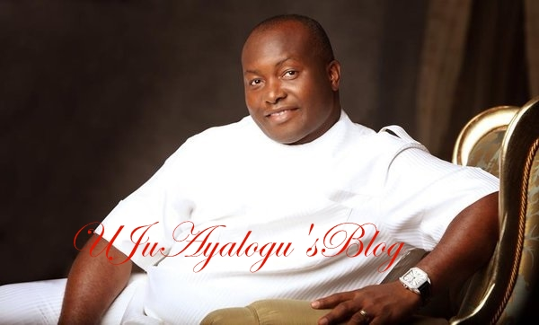 Ifeanyi Ubah committed economic sabotage, NNPC maintains