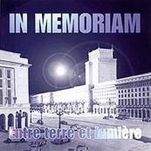 RIF TÉLÉCHARGER IN MEMORIAM