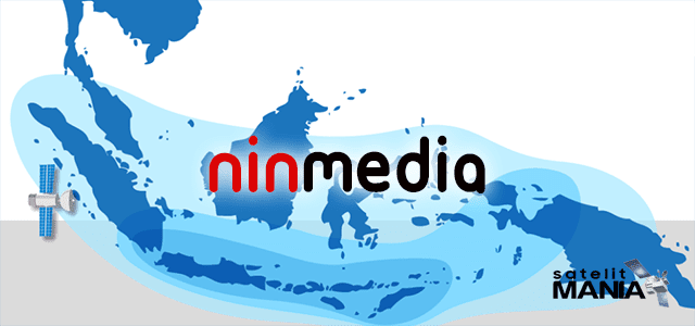 Kenapa Channel Ninmedia Sering Berubah-Ubah