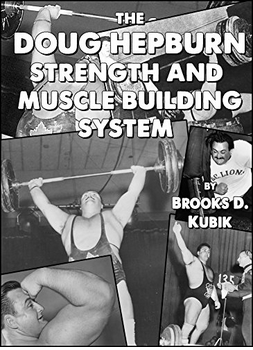 PDF KUBIK BROOKS TRAINING DINOSAUR