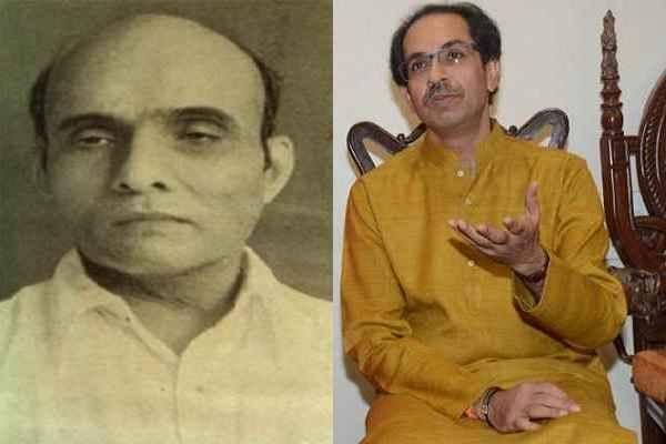 udhav-thackeray-demand-bharat-ratna-for-vinayak-damodar-savarkar