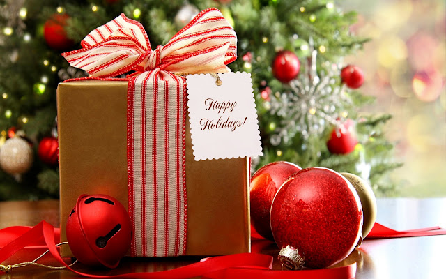 happy-holidays-happy-christmas