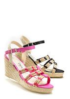 sandale-sic-si-sexy-in-culori-moderne-6